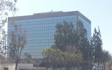 American Advisors Group HQ