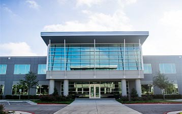 AAG Retail Branch - Austin, TX