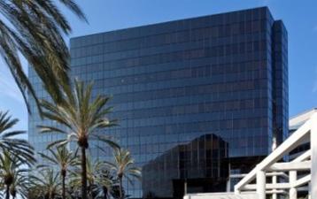 American Advisors Group - Irvine, CA