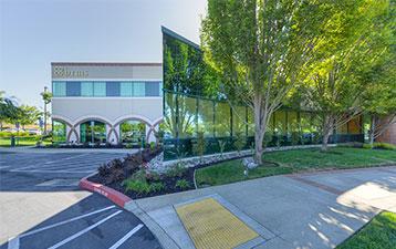 AAG Retail Branch - Folsom, CA